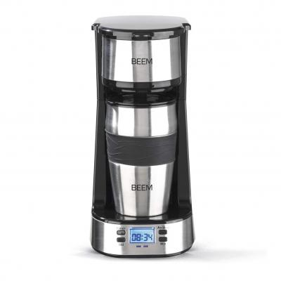 Meilleurs Cafetiere Programmable Isotherme
