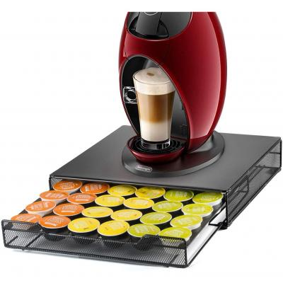 Hivenets Dolce Gusto